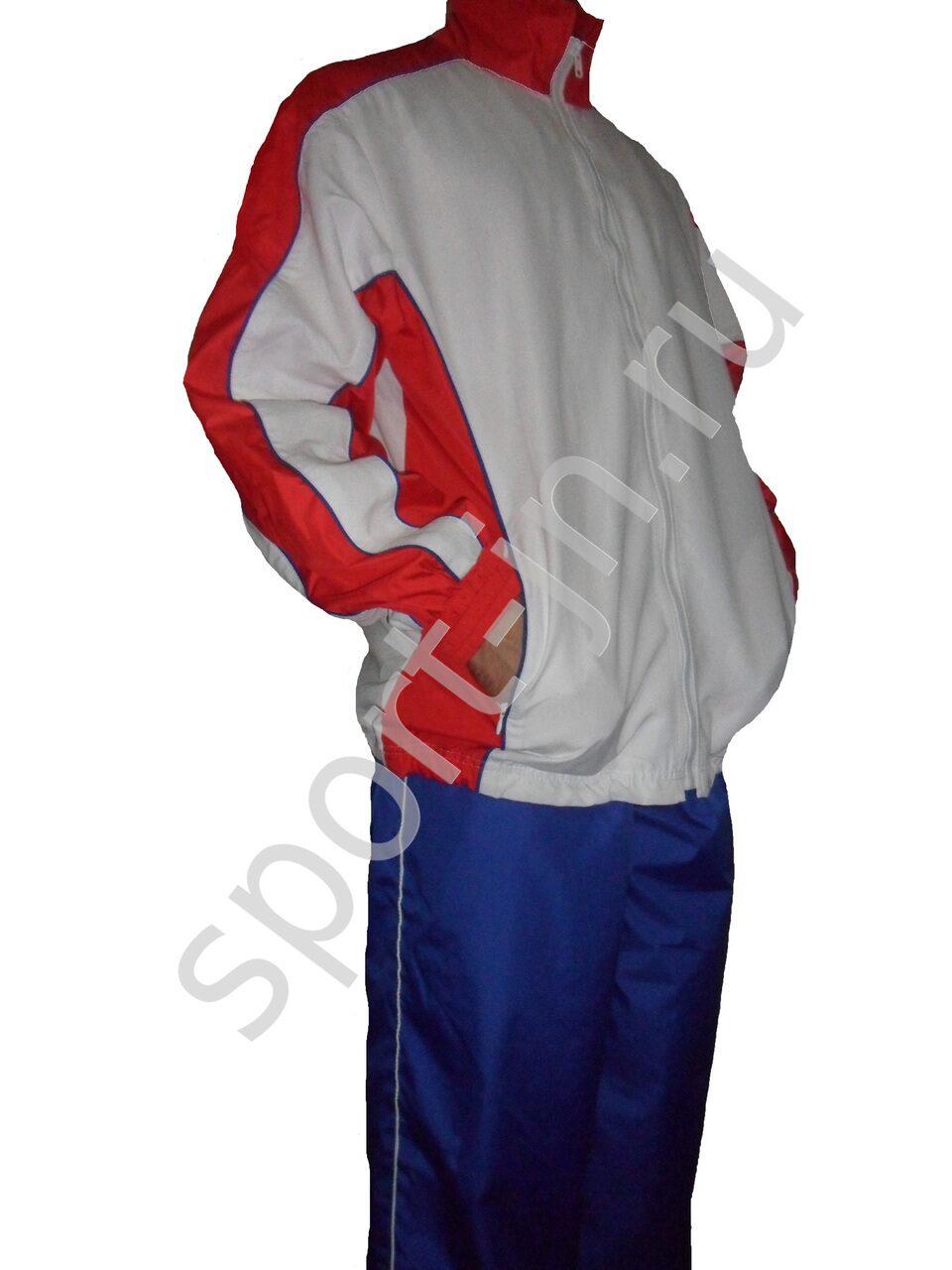Куртка Для Самбо Купить