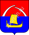 100px-Coat_of_arms_of_Vsevolojsky_district,_Leningrad_oblast,_Russia.svg